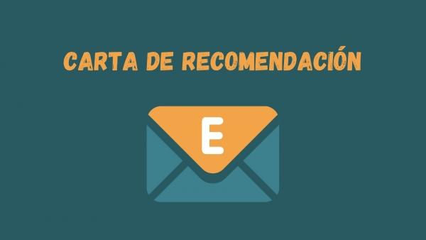 Recomendaciones para escribir una carta de despido sencilla