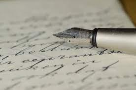 Recomendaciones para escribir una carta formal