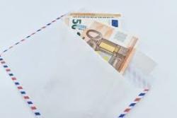 Recomendaciones para redactar una carta de donación efectiva